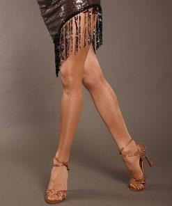 ciorapi profesionali rezistenti pentru dans sportiv si balet