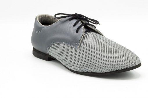 pantofi dans barbati