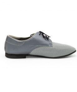 Pantofi dans barbati Hugo Ms