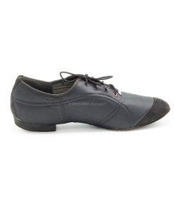 pantofi dans barbati ms socks