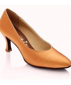 pantofi dans standard