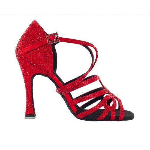 pantofi-dans-crossed-ribbon-red-4d-pro