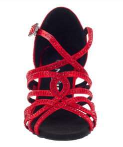 pantofi dans latino