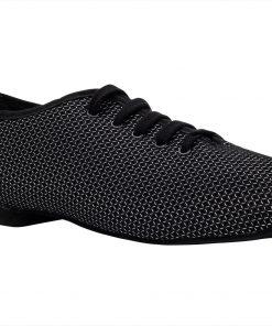 pantofi dans sneaker sport nascar black
