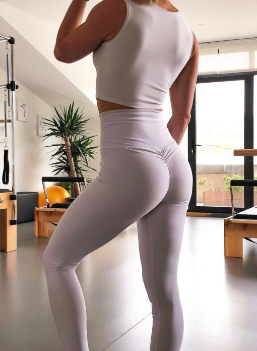 colanti sport magic butt lifting effect