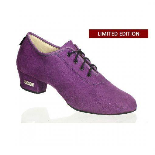 pantofi latino antrenament femei